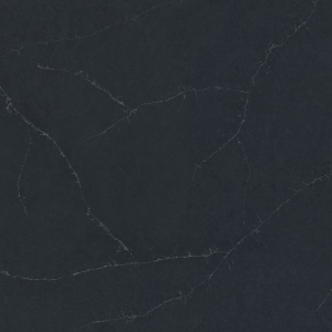 Charcoal Soapstone Suede