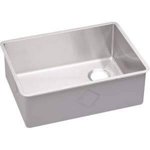 Elkay Crosstown Single Bowl Undermount Sink