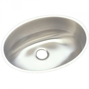 Elkay Asana Stainless Steel Undermount Sink